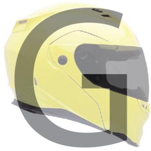 Easy Mode Logo